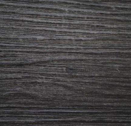 Black Ash 5272 | TLC Luxury Vinyl Tilies