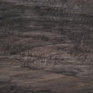 Driftwood 5270 | TLC Luxury Vinyl Tiles