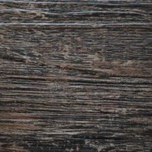 Smoked Oak 5271