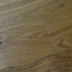 Brushed & Oiled | Essential Flooring | Engineered | Best at Flooring
