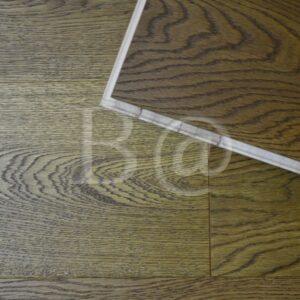 Chateau Oak | Life Flooring | Engineered | Best at Flooring