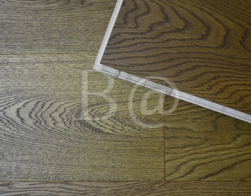 Chateau Oak | Life Flooring | Engineered | Best at Flooring
