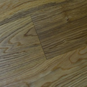 180mm Lacquered Oak | Essential Flooring | Engineered | Best at Flooring