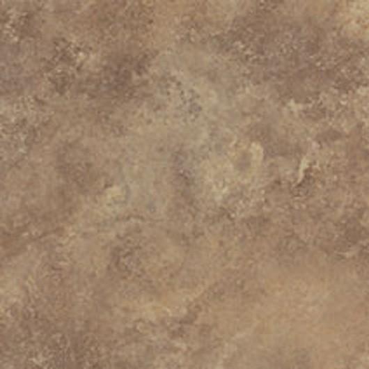 Cambrian Stone - 1993