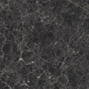 Black Marble - 1996
