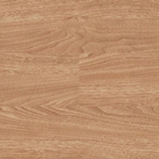 American Oak - 2217