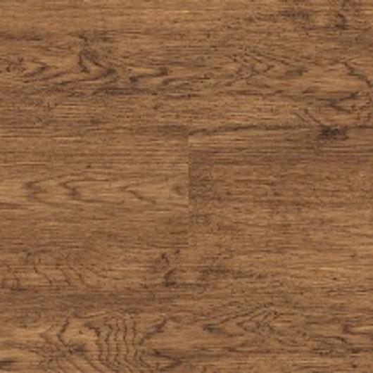 Vintage Timber - 2220