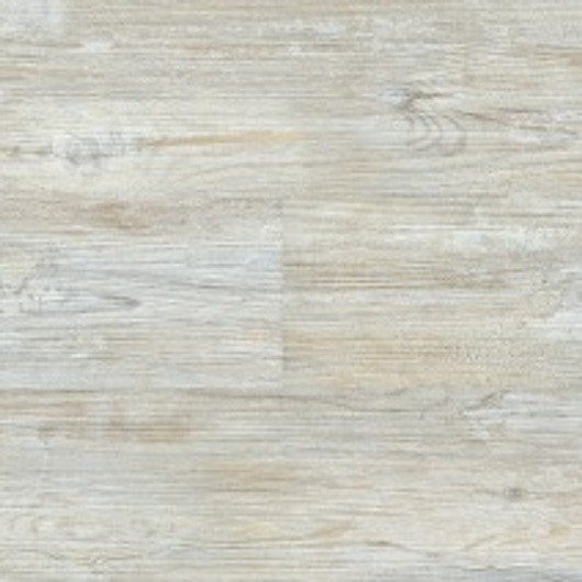 White Limed Oak - 2229