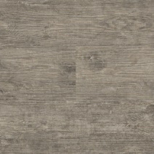 Smoke Brushed Elm - 2233