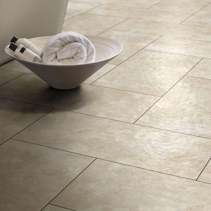 Portico Limestone - 2334