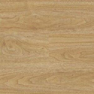 American Oak - 4059
