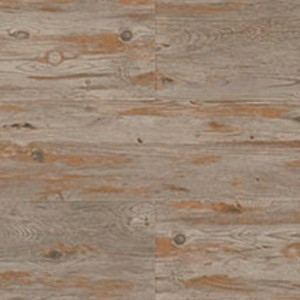 Beige Weathered Spruce - 4074
