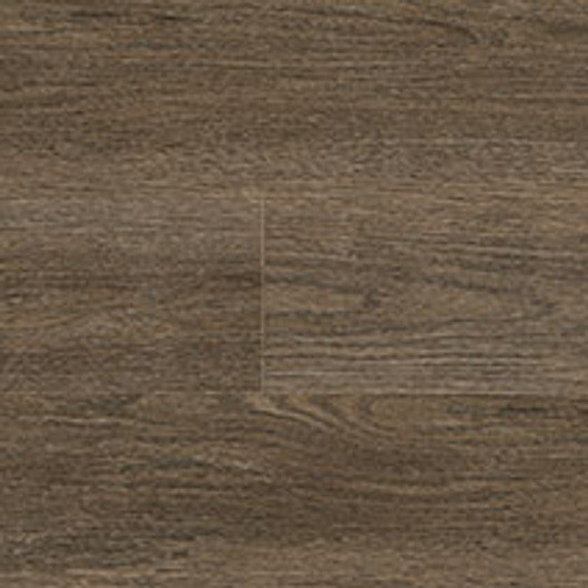 Brown Limed Oak - 4084