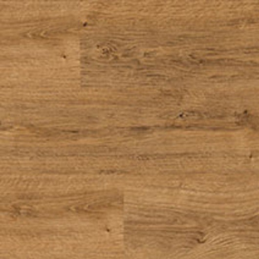 Honey Classic Oak - 4086