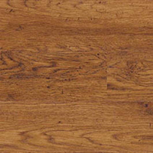 Vintage Timber - 4091