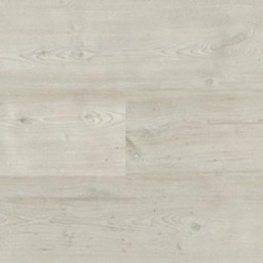 Nordic White Oak - 4436