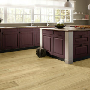 Natural Heritage Oak Matt PAL 1338 | Quick-Step Engineered Wood
