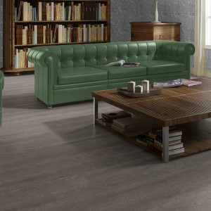 Old Grey Oak Matt PAL 1346 | Quick-Step Engineered Wood