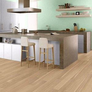 Natural Noble Oak Satin CAS 1335 | Quick-Step Engineered Wood