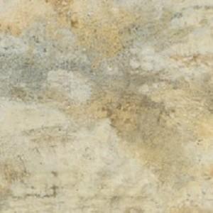 Lava Stone - 4501