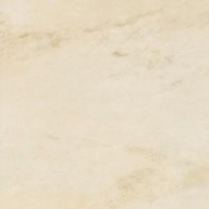 Roman Marble - 4503