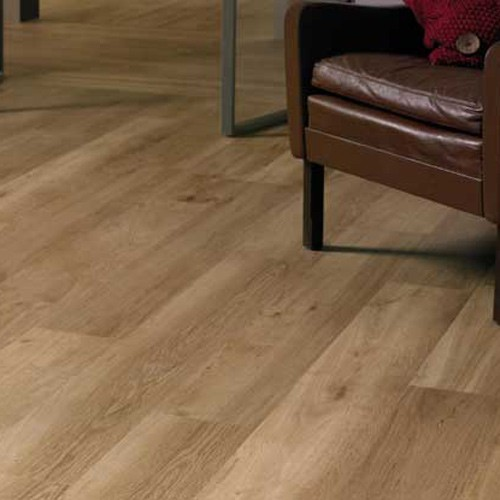 French Oak Vgw85t Karndean Van Gogh Best At Flooring
