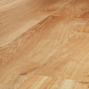 French Oak - Van Gogh | Best at Flooring