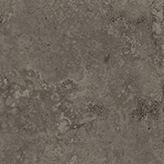 Taupe Brazilian Slate - 5044