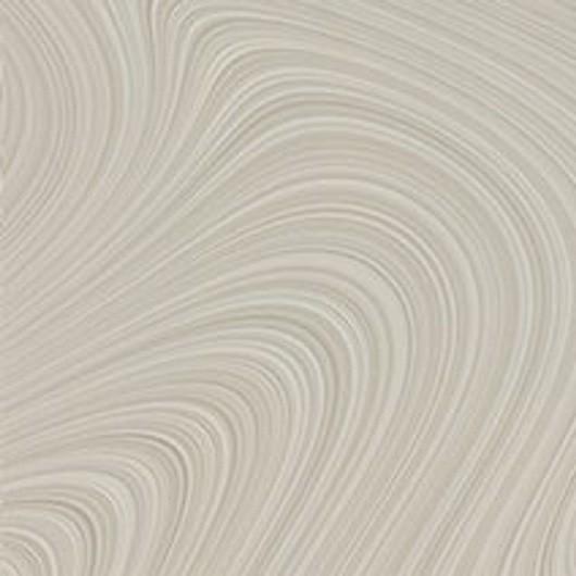 Creme Swirl - 5048