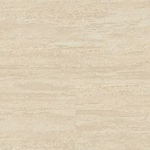 Beige Travertine - 5061