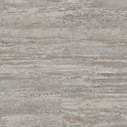Dark Grey Travertine - 5063