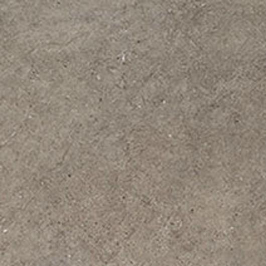 Warm Grey Concrete - 5064