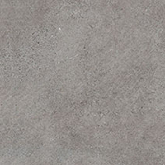 Cool Grey Concrete - 5068