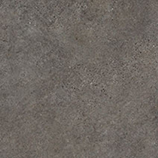 Dark grey Concrete - 5069