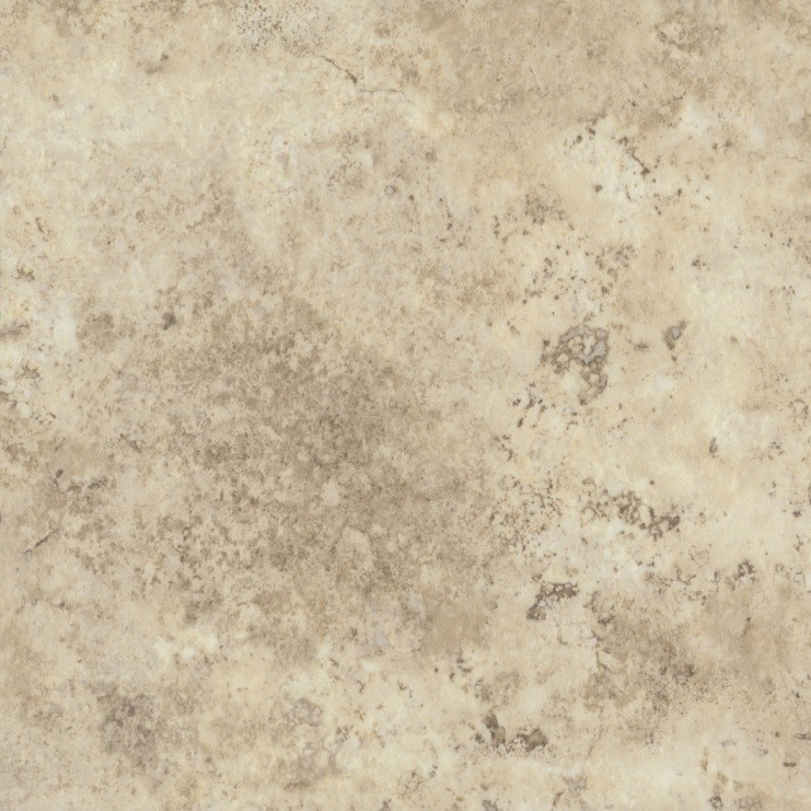 Antique Travertine 5185 | TLC Luxury Vinyl Tiles