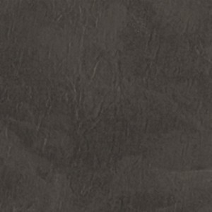 Antique Slate 5187 | TLC Luxury Vinyl Tiles