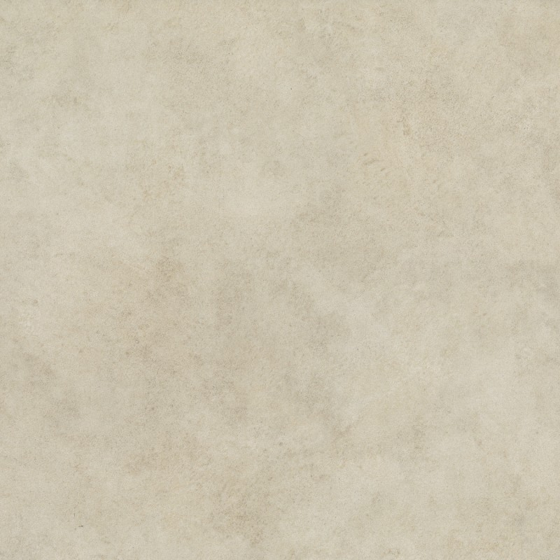 Sandstone 5188 | TLC Luxury Vinyl Tiles