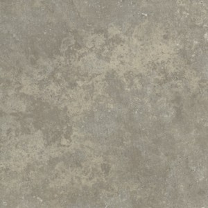 Limestone 5189 | TLC Luxury Vinyl Tiles