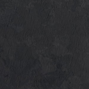 Black Slate 5190 | TLC Luxury Vinyl Tiles