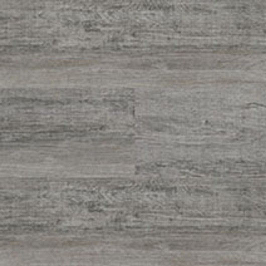 Silvered Driftwood - 6146