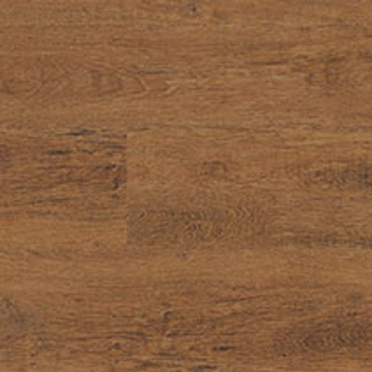 Antique Oak - 6149