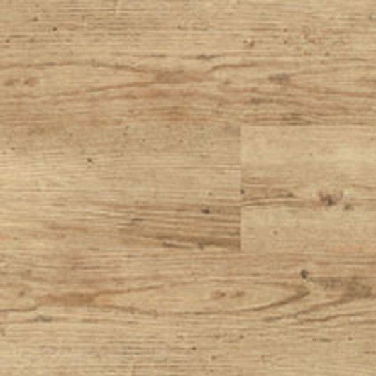 Blond Country Plank - 6151