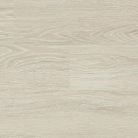 White Oak - 6185