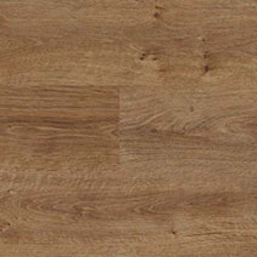 Amber Classic Oak - 6222