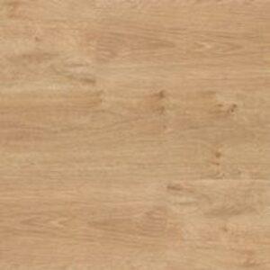 American Oak - 6500