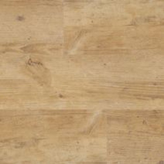 Blond Country Plank - 6501
