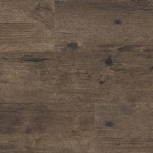 Weathered Country Plank - 6504