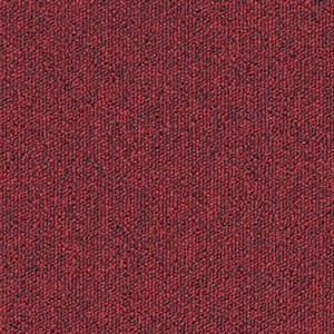 672723 Amayllis | Heuga 727 Carpet Tiles