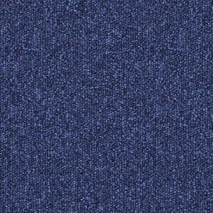 672730 Midnight| Heuga 727 Carpet Tiles | Best at Flooring