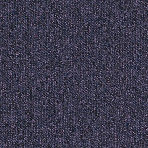 672731 Bilberry | Heuga 727 Carpet Tiles